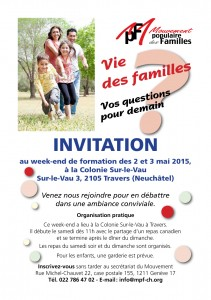 invitation week-end_mai 2015
