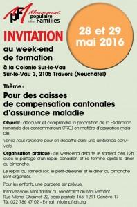 week-end formation mai 2016_intenet